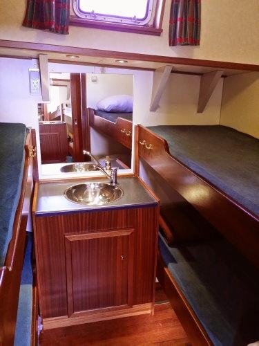 friesland charter klassenfahrten stella frisia. Black Bedroom Furniture Sets. Home Design Ideas